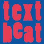 textundbeat-ohne